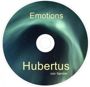 Hubertus von Garnier - Emotions